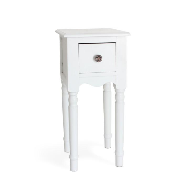 Toaletný stolík - Tempo Kondela - Hansel 1