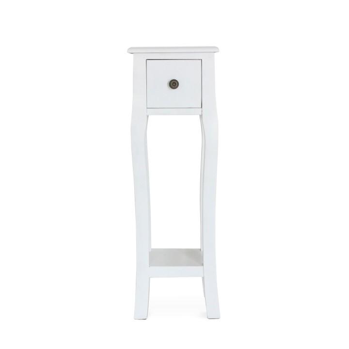 Toaletný stolík - Tempo Kondela - Wagner 3