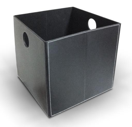 Úložný box - Tempo Kondela - Lexo