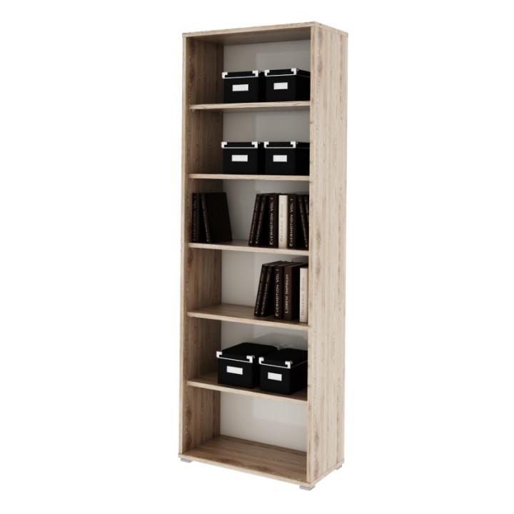 reg l rioma typ01 san remo biela nov n. Black Bedroom Furniture Sets. Home Design Ideas