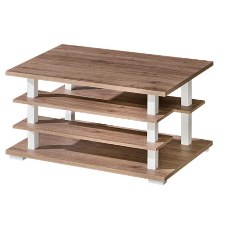 Konferenčný stolík - Tempo Kondela - Rovin - R10