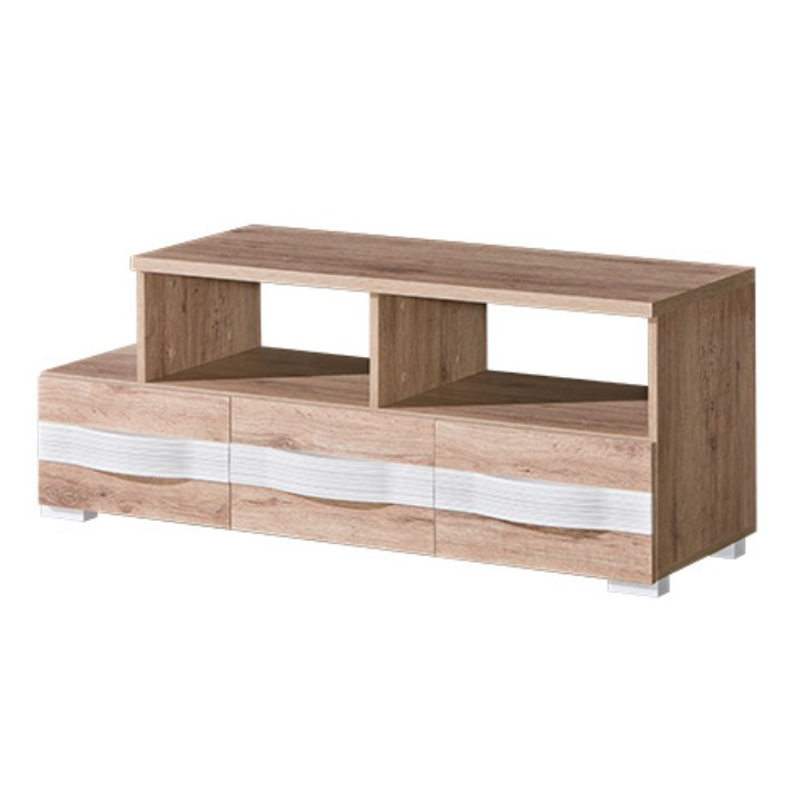 TV stolík/skrinka - Tempo Kondela - Rovin - R9