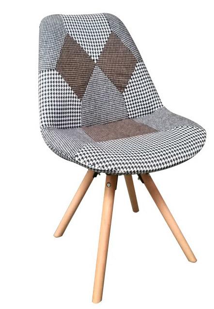 Jedálenská stolička - Tempo Kondela - Pepito - Typ 10. Akcia -24%. Sme autorizovaný predajca Tempo-Kondela. Vlastná spoľahlivá doprava až k Vám domov.