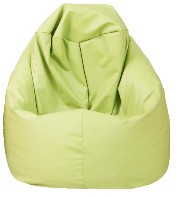 Sedací vak - Tempo Kondela - Bag - zelená