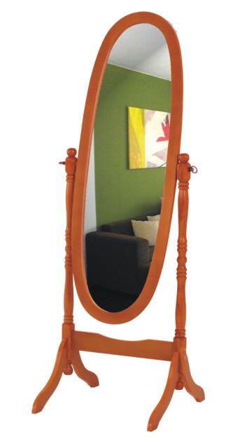 Zrkadlo - Tempo Kondela - čerešňa