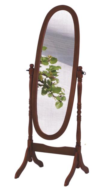 Zrkadlo - Tempo Kondela - orech