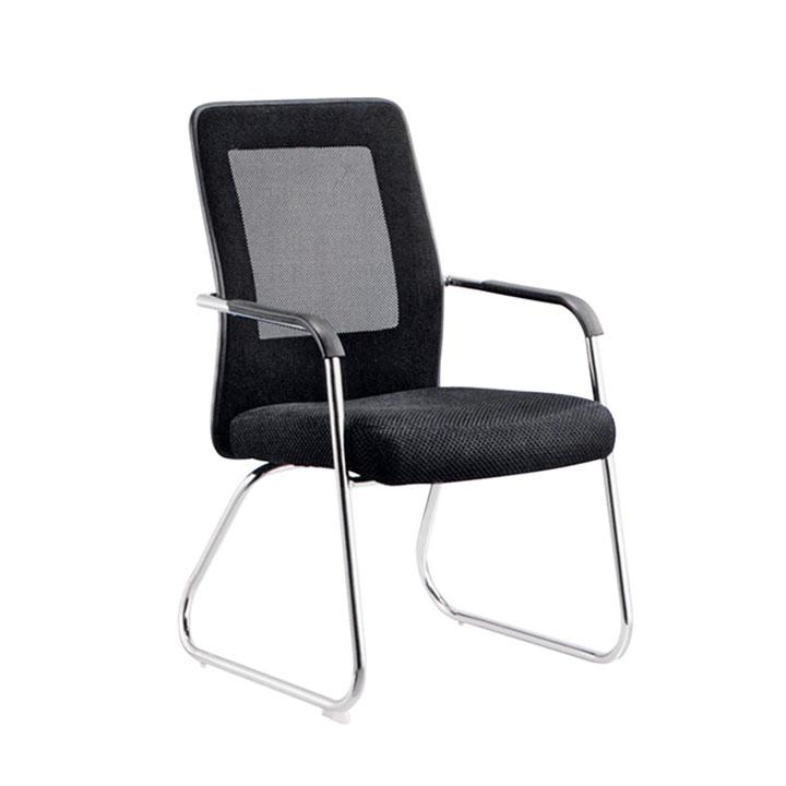 Kancelárska stolička - Spazio (čierna + sivá). Sme autorizovaný predajca Tempo-Kondela. Vlastná spoľahlivá doprava až k Vám domov.