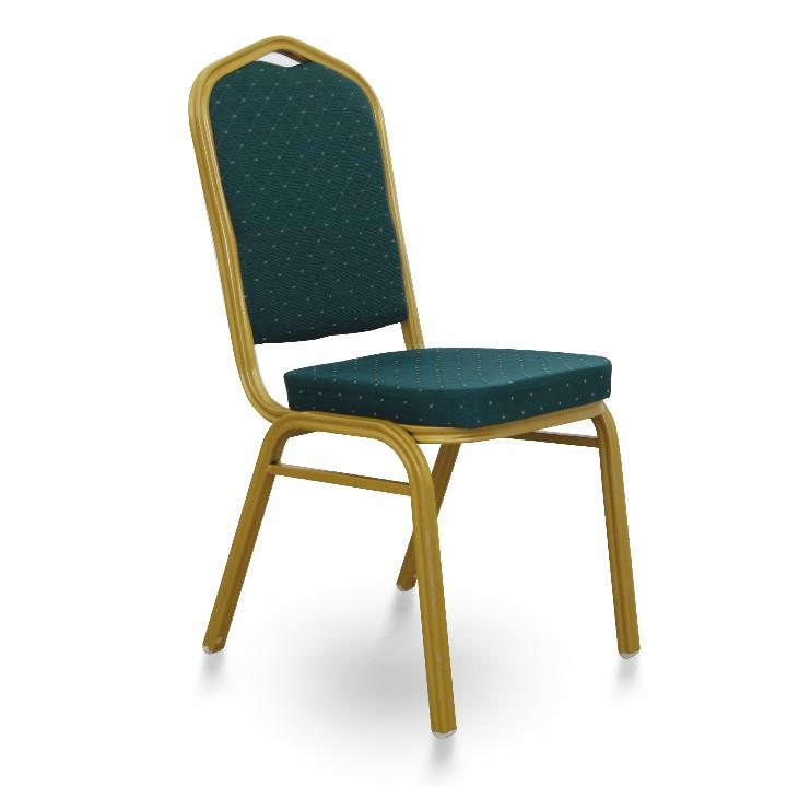 Jedálenská stolička - Tempo Kondela - Zina New (zelená). Sme autorizovaný predajca Tempo-Kondela. Vlastná spoľahlivá doprava až k Vám domov.