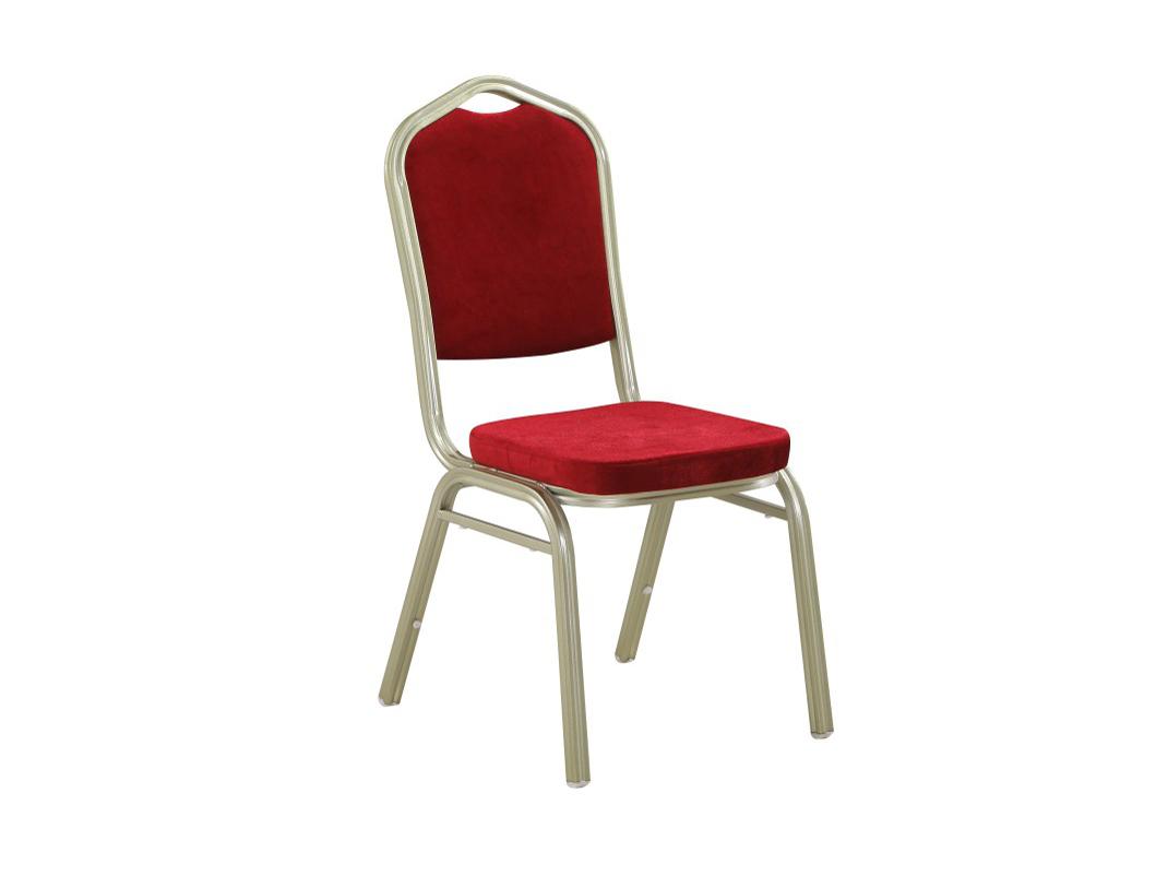 Jedálenská stolička - Tempo Kondela - Zina New (bordová + šampanské). Sme autorizovaný predajca Tempo-Kondela. Vlastná spoľahlivá doprava až k Vám domov.