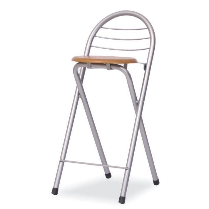 Barová stolička - Tempo Kondela - Boxer