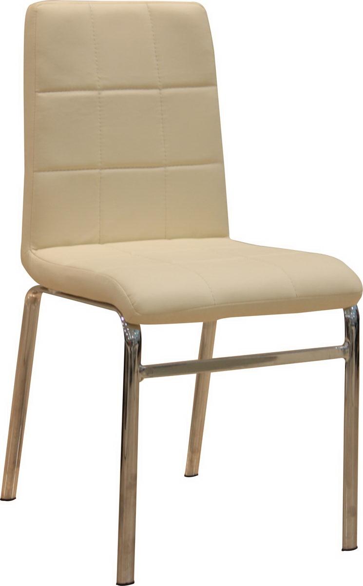Jedálenská stolička - Tempo Kondela - Doroty-New béžová