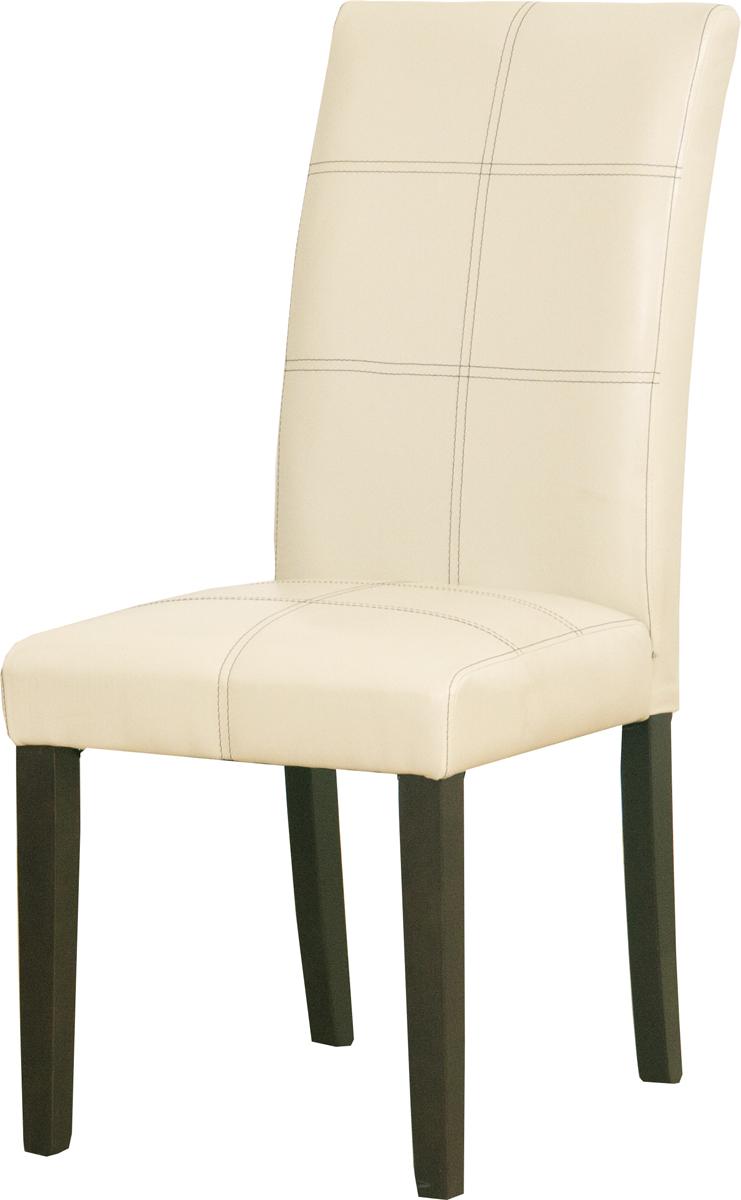 Jedálenská stolička - Tempo Kondela - Rory New krémová P-707. Sme autorizovaný predajca Tempo-Kondela. Vlastná spoľahlivá doprava až k Vám domov.