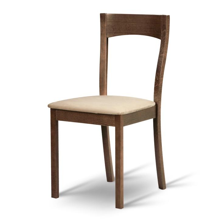 Jedálenská stolička - Tempo Kondela - Delma Orech