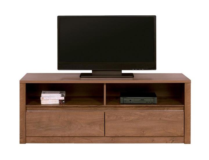 TV stolík/skrinka - Tempo Kondela - Monte - Typ 13