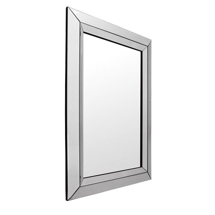 Zrkadlo - Tempo Kondela - Elison - Typ 1. Akcia -12%. Sme autorizovaný predajca Tempo-Kondela. Vlastná spoľahlivá doprava až k Vám domov.