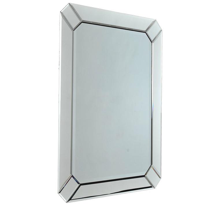 Zrkadlo - Tempo Kondela - Elison - Typ 10. Sme autorizovaný predajca Tempo-Kondela. Vlastná spoľahlivá doprava až k Vám domov.