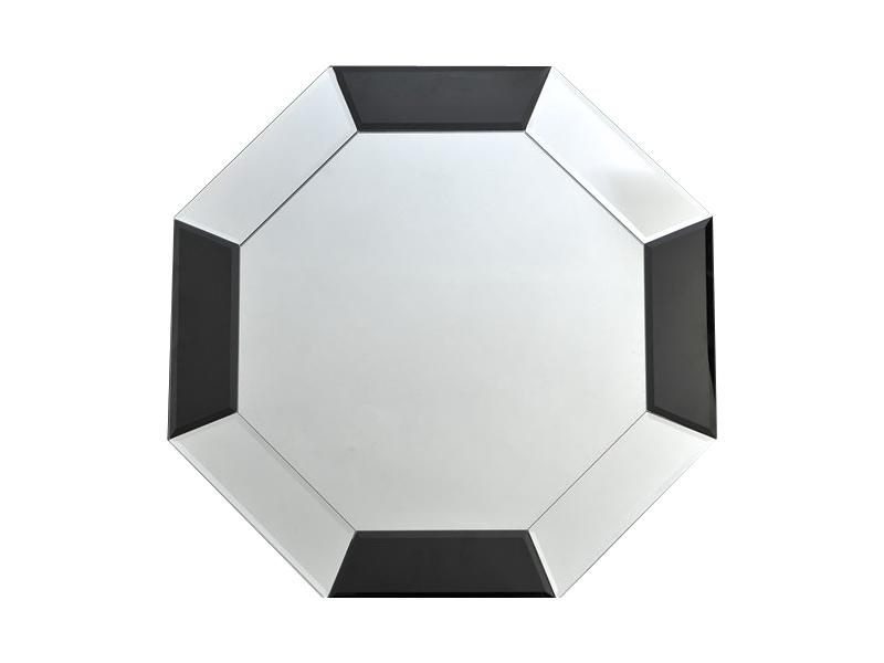 Zrkadlo - Tempo Kondela - Elison - Typ 14. Sme autorizovaný predajca Tempo-Kondela. Vlastná spoľahlivá doprava až k Vám domov.