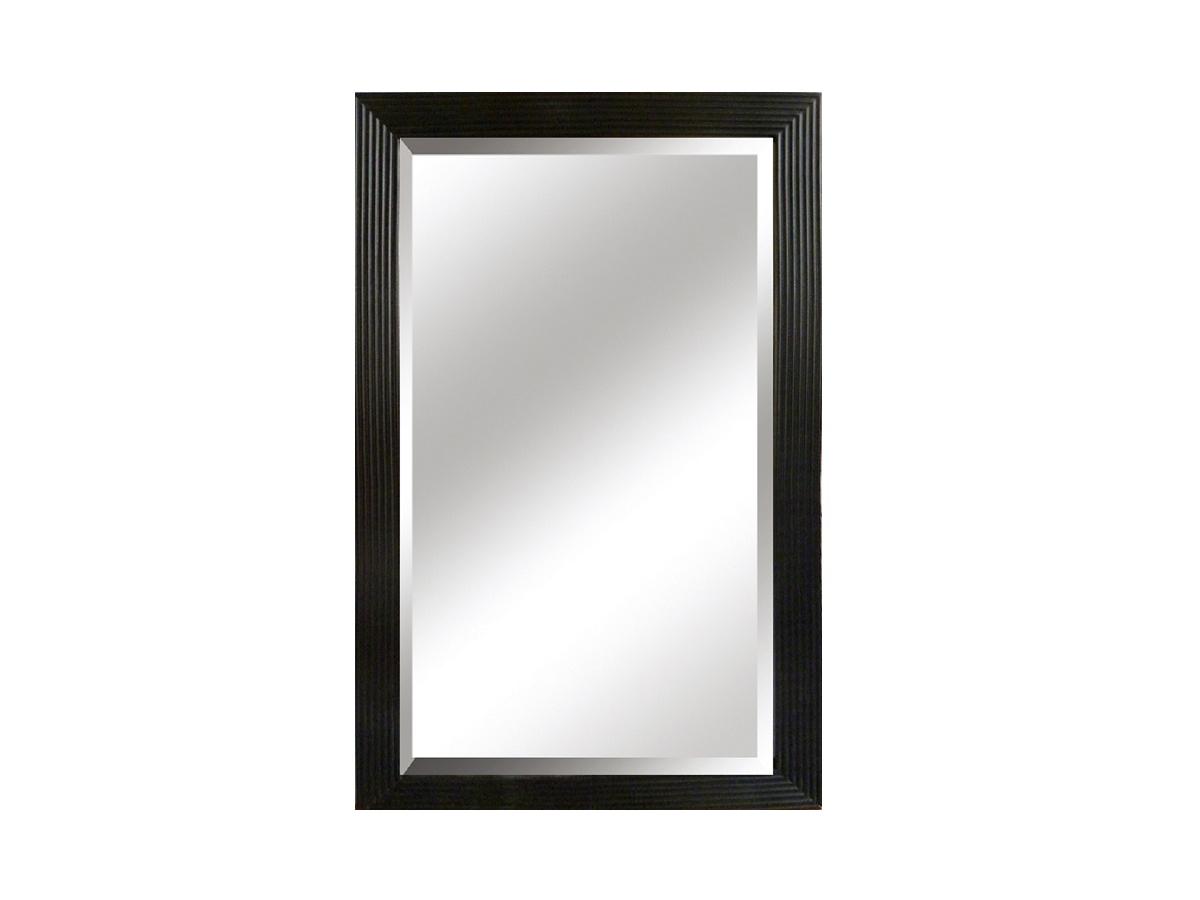 Zrkadlo - Tempo Kondela - Malkia - Typ 1. Sme autorizovaný predajca Tempo-Kondela. Vlastná spoľahlivá doprava až k Vám domov.
