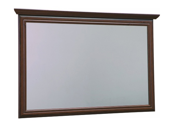 Zrkadlo - Tempo Kondela - Kora - KC2