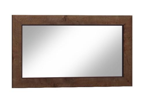 Zrkadlo - Tempo Kondela - Tedy - Typ T17