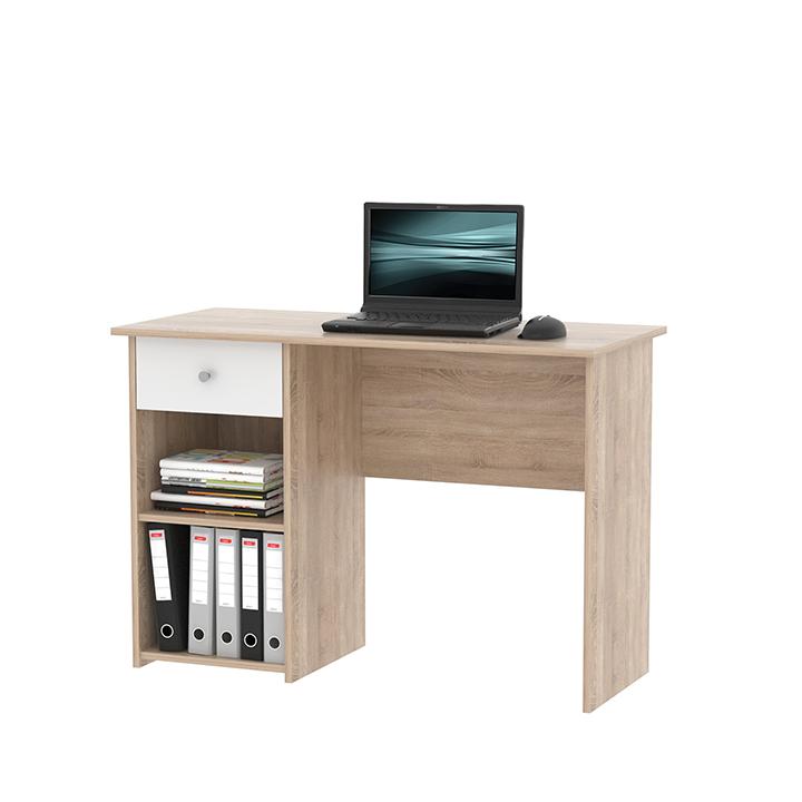 PC stolík - Tempo Kondela - Karlis. Sme autorizovaný predajca Tempo-Kondela. Vlastná spoľahlivá doprava až k Vám domov.