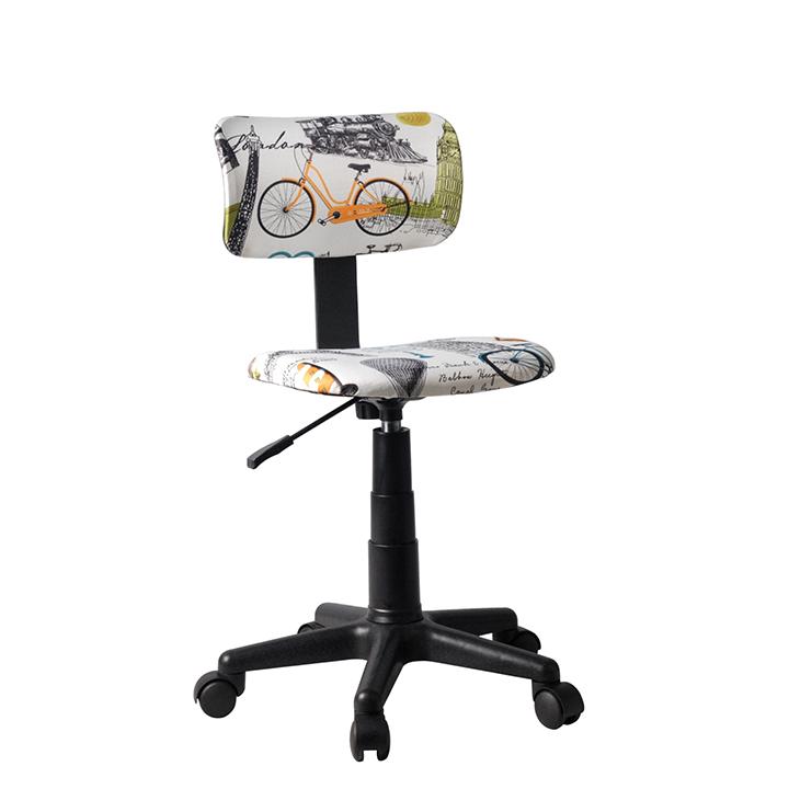 Detská otočný stolička - Tempo Kondela - Kids. Sme autorizovaný predajca Tempo-Kondela. Vlastná spoľahlivá doprava až k Vám domov.