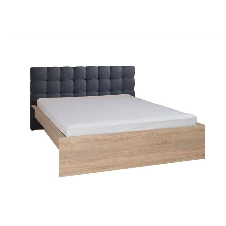 Manželská posteľ 180 cm - Tempo Kondela - Mexim. Sme autorizovaný predajca Tempo-Kondela. Vlastná spoľahlivá doprava až k Vám domov.