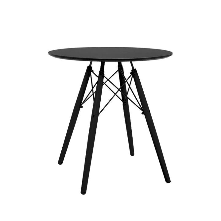 Jedálenský stôl - Tempo Kondela - Monty (pre 4 osoby). Sme autorizovaný predajca Tempo-Kondela. Vlastná spoľahlivá doprava až k Vám domov.