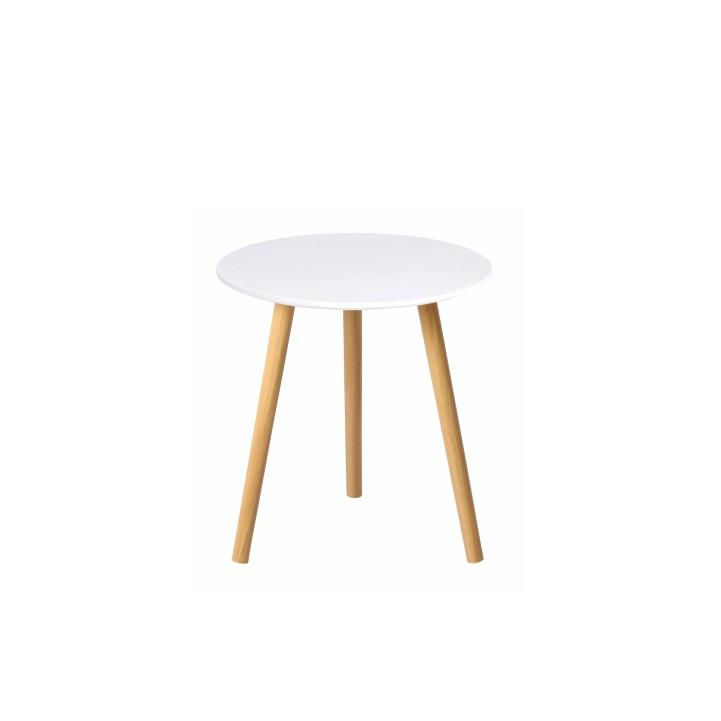 Príručný stolík - Tempo Kondela - Pamino. Sme autorizovaný predajca Tempo-Kondela. Vlastná spoľahlivá doprava až k Vám domov.