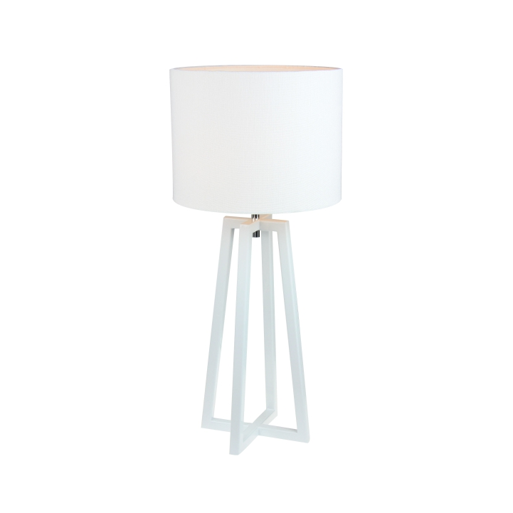 Stolná lampa - Tempo Kondela - Qenny typ 14. Sme autorizovaný predajca Tempo-Kondela. Vlastná spoľahlivá doprava až k Vám domov.
