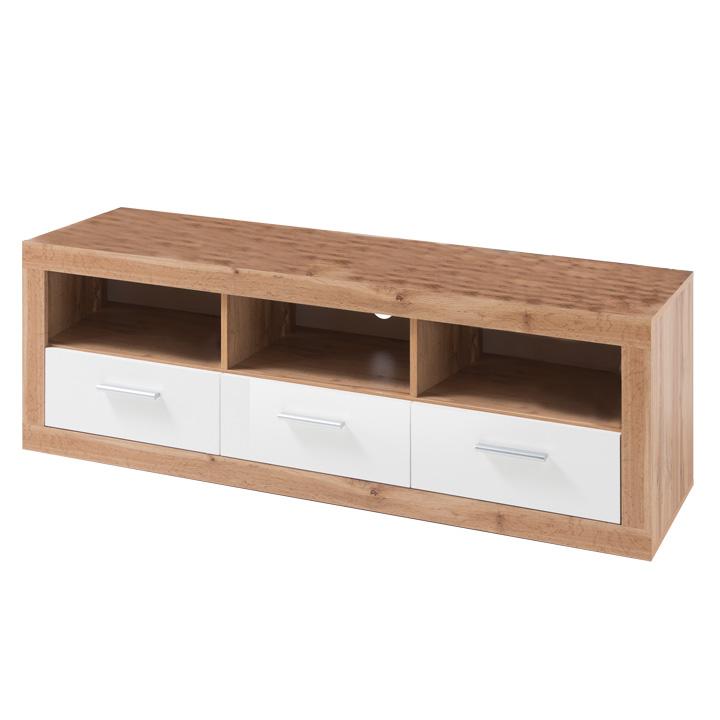TV stolík/skrinka - Tempo Kondela - Ziba. Sme autorizovaný predajca Tempo-Kondela. Vlastná spoľahlivá doprava až k Vám domov.