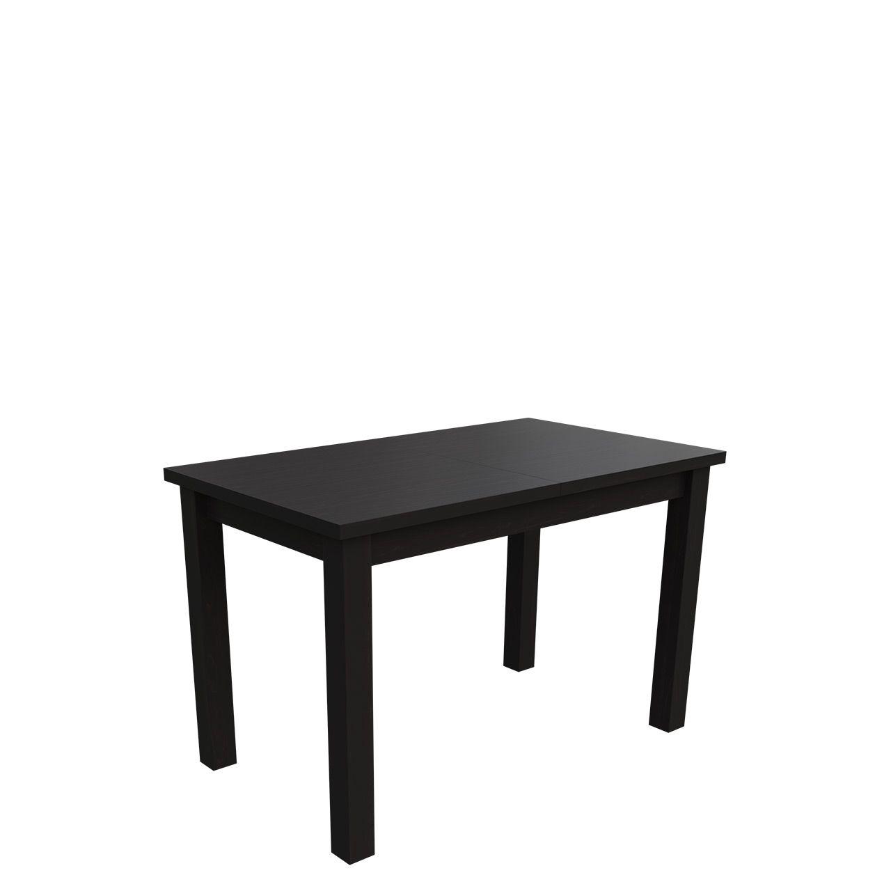 dcf96cb33376c Rozkladací jedálenský stôl A18 *výpredaj | NovýNábytok.sk