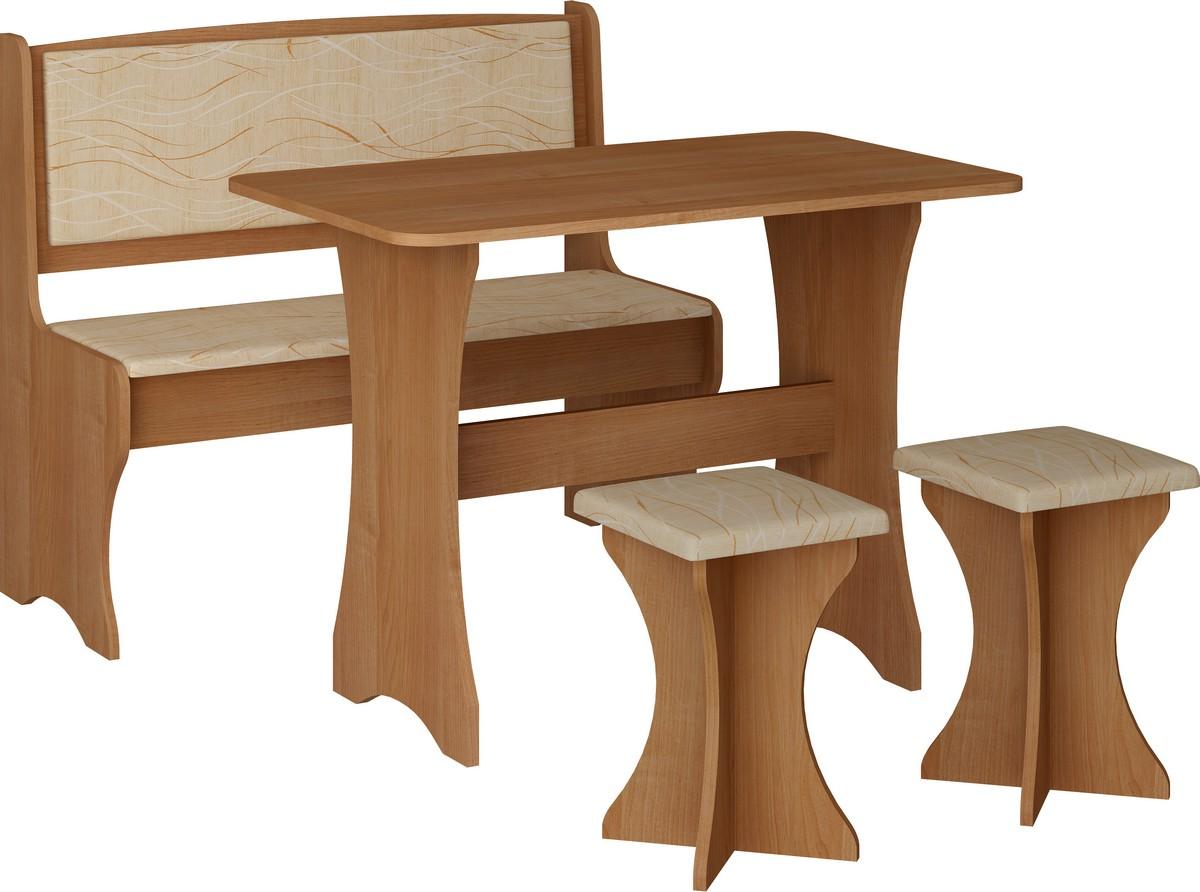 Jedálenský set - WIP - monaco (s taburetkami) (pre 4 osoby). Sme autorizovaný predajca WIP. Vlastná spoľahlivá doprava až k Vám domov.