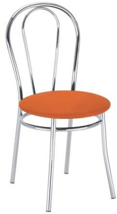 Jedálenská stolička - WIP - Tulipan