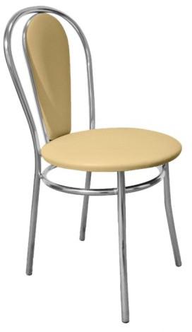Jedálenská stolička - WIP - Tulipan Plus. Sme autorizovaný predajca WIP. Vlastná spoľahlivá doprava až k Vám domov.