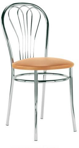 Jedálenská stolička - WIP - Venus
