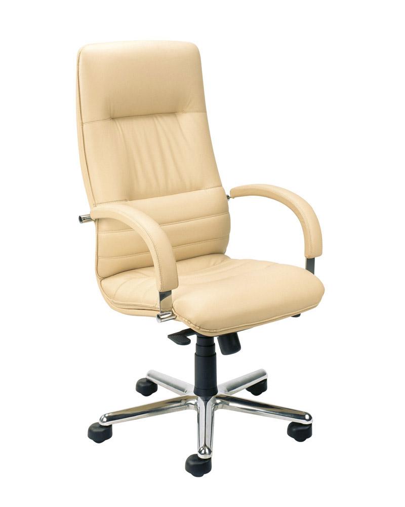Kancelárske kreslo - WIP - Linea. Sme autorizovaný predajca WIP. Vlastná spoľahlivá doprava až k Vám domov.