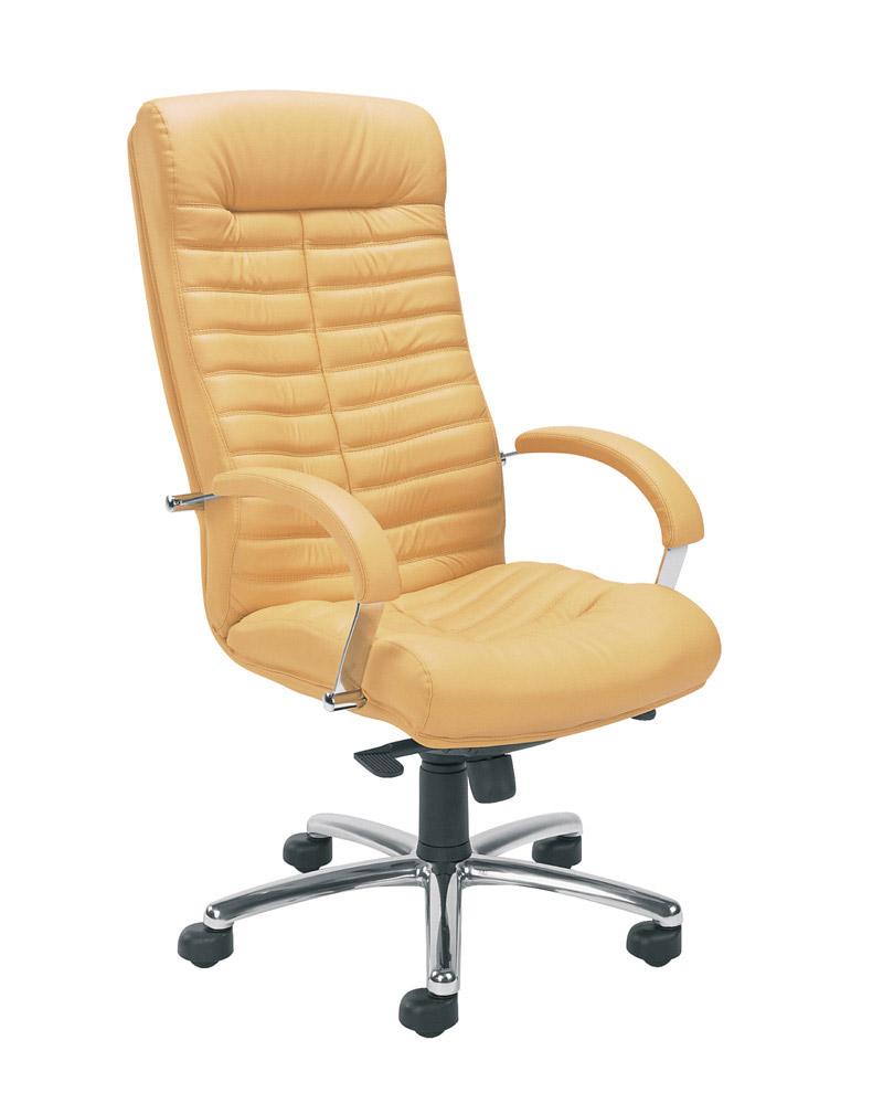 Kancelárske kreslo - WIP - Orion. Sme autorizovaný predajca WIP. Vlastná spoľahlivá doprava až k Vám domov.