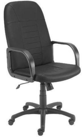 Kancelárske kreslo - WIP - Bomba. Sme autorizovaný predajca WIP. Vlastná spoľahlivá doprava až k Vám domov.