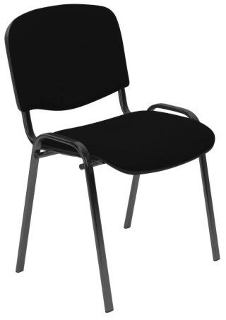 Konferenčná stolička - WIP - Iso