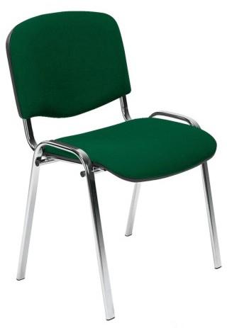 Konferenčná stolička - WIP - Iso chrom