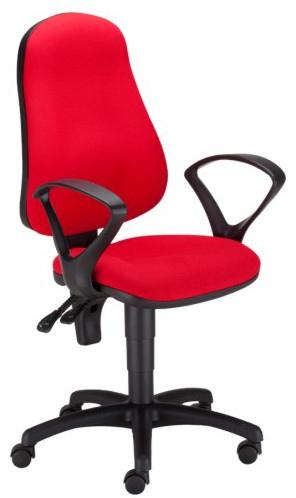 Kancelárska stolička - WIP - Punkt. Sme autorizovaný predajca WIP. Vlastná spoľahlivá doprava až k Vám domov.