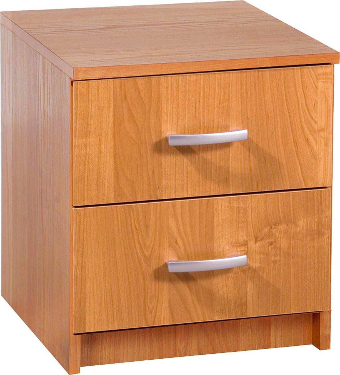 Nočný stolík - WIP - K 4022S