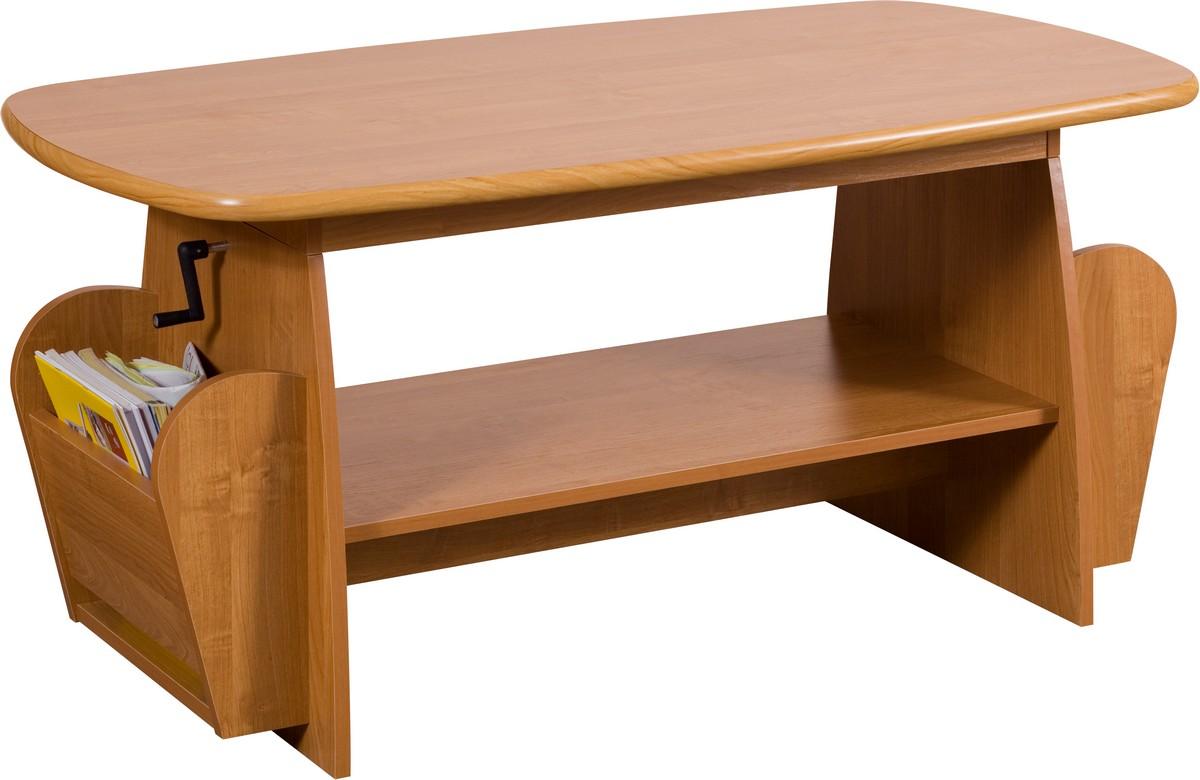 Konferenčný stolík - WIP - Emma