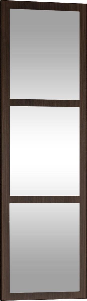 Zrkadlo - WIP - Mika