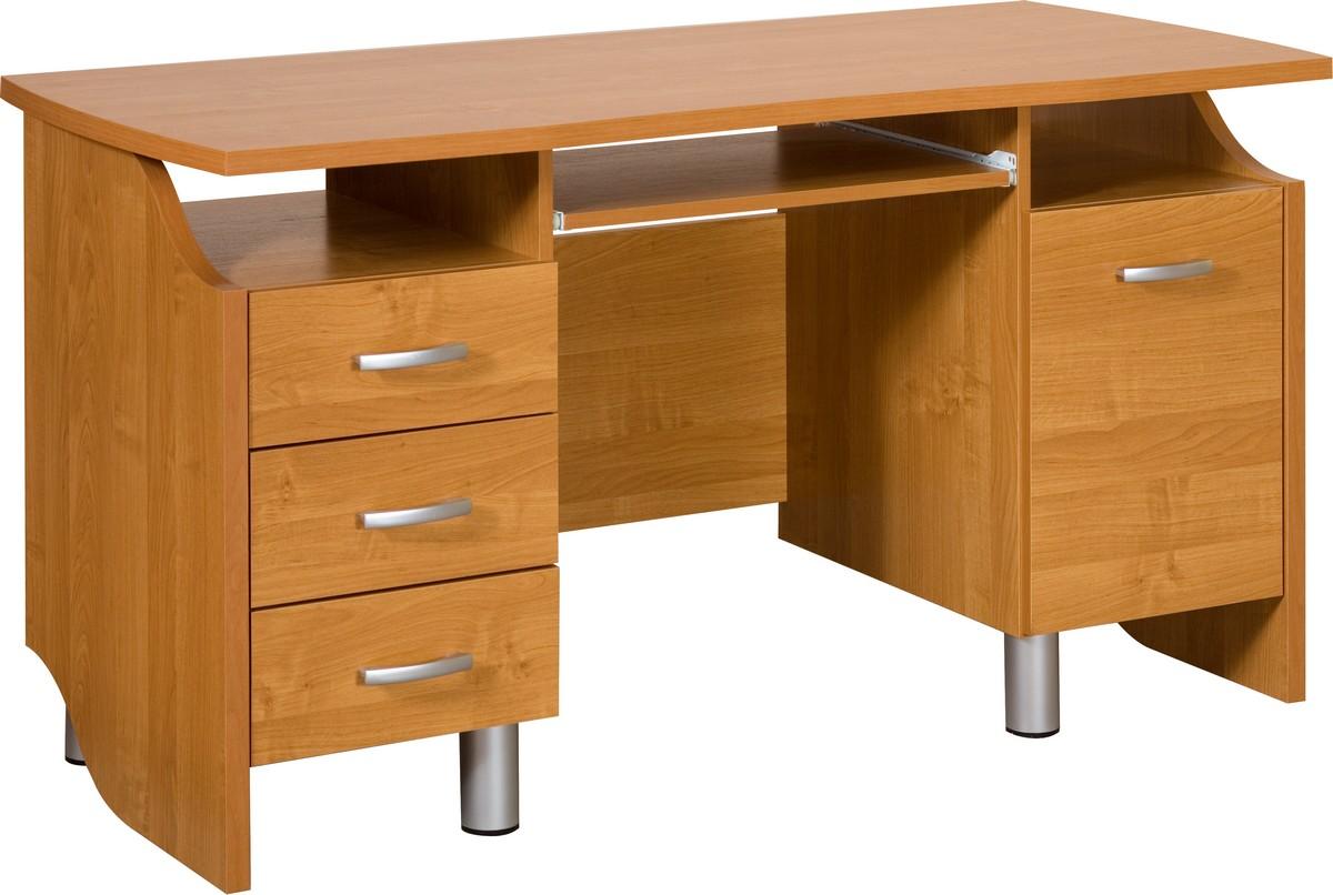 PC stolík - WIP - Combi