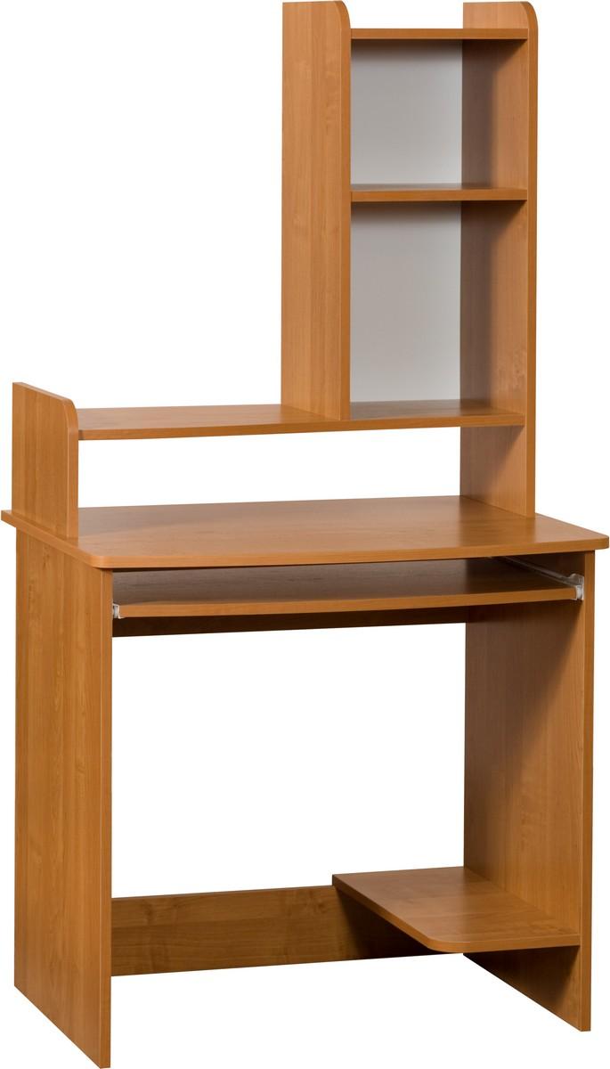 PC stolík - WIP - Medium Max. Sme autorizovaný predajca WIP. Vlastná spoľahlivá doprava až k Vám domov.