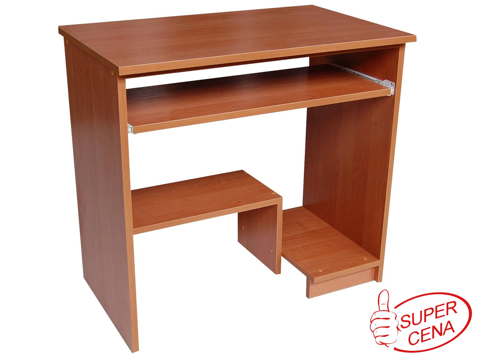 PC stolík - WIP - Promo - Promo 1