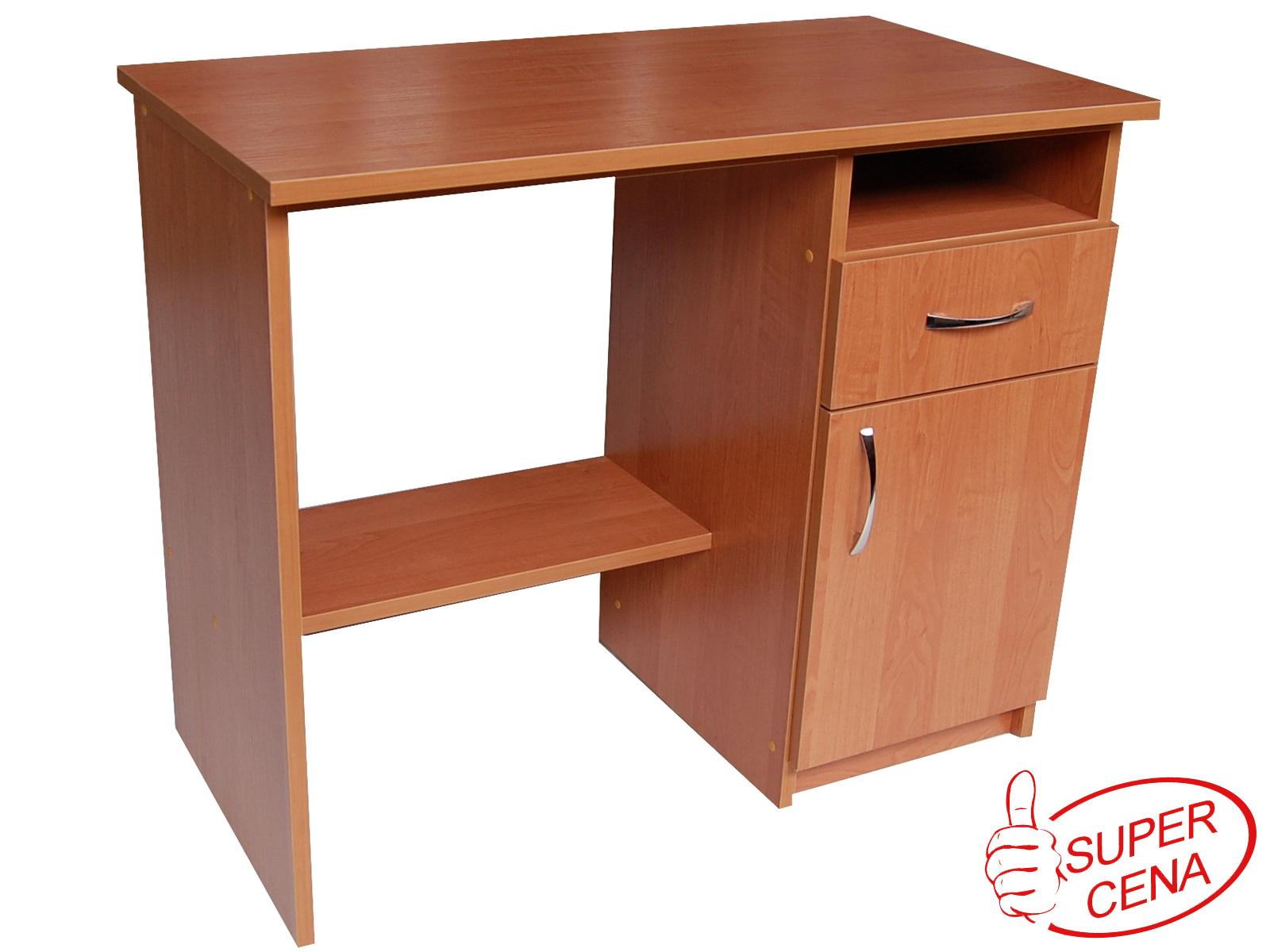 PC stolík - WIP - Promo - Promo 4