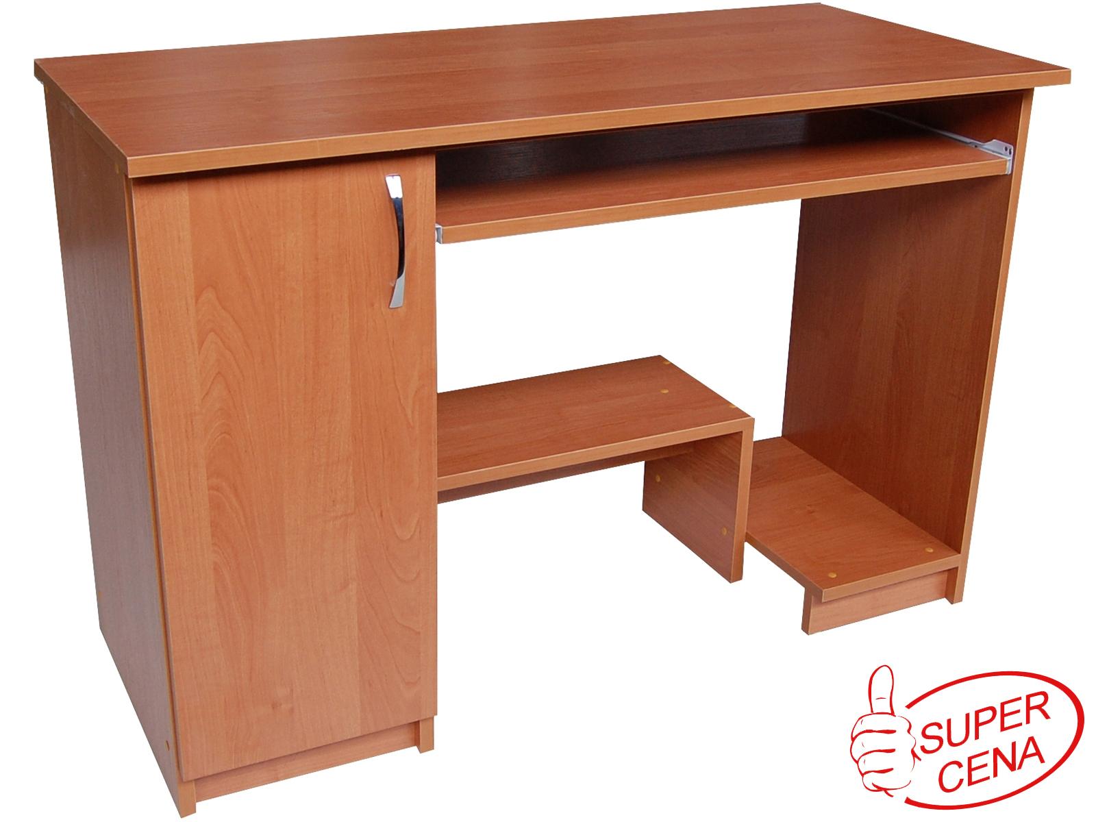 PC stolík - WIP - Promo - Promo 5